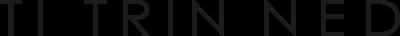 TI TRIN NED Logo
